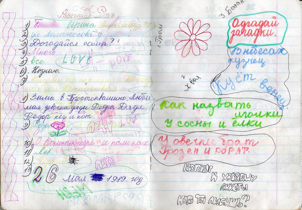 diary09