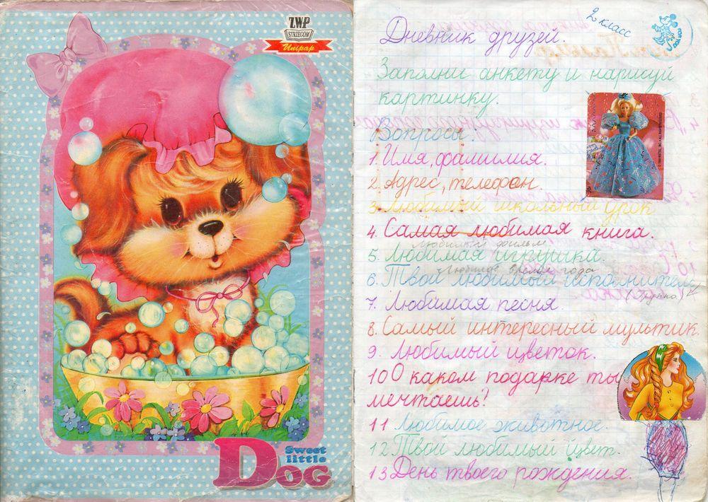 diary33